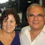 Confraternização da AAFC São Paulo