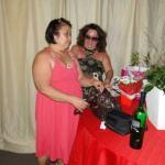 Distrito de Primavera emocionou na festa do dia das mães!