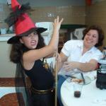 Destaque da Regional de Sorocaba: happy hour em clima de halloween