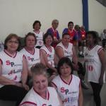 2.ª Seletiva em Araraquara