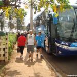 5.ª Seletiva - Novembro 2011 - Votuporanga