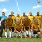 11/04 - Futebol (AM)