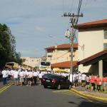 10/04 - Desfile 2 (RS)