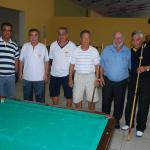 12/04 - Snooker (RS)