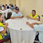 10/04 - Carteado e Tênis de mesa (EM)
