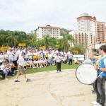 10/04 - Desfile (JM)