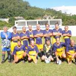 10/04 - Futebol (JM)