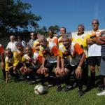 12/04 - Futebol (JM)