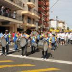 10/04 - Desfile (FF)