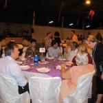 Confira o jantar em homenagem ao Dia das Mães, de Ilha Solteira!