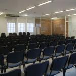 1ª Reunião de associados da Subsede São Paulo