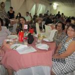 Dia das Mães em Ilha Solteira