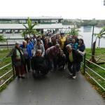 Sorocaba organiza um passeio diferente em homenagem às mulheres