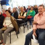 Sub-Sede SP recebe equipe da Plenodonto em Reunião Mensal