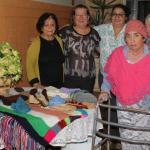 Dracena, em espírito solidário, faz doação de agasalhos para instituição da região