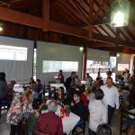 Dia das Mães, em Votuporanga: comemoração em grande estilo