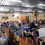 23 anos da Regional de Araraquar