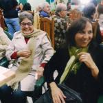 Festa junina de Sorocaba: grandiosa!