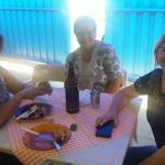 Regional de Rio Preto comemora aniversário!