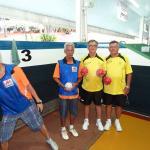 Torneio Inter-Regionais