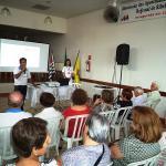 Ribeirão Preto divulga fotos da última reunião de associados do ano