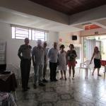 Dia Internacional da Mulher, em Itapeva, celebra a valorização da mulher