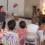 Rio Preto homenageia a beleza feminina do Dia Internacional da Mulher