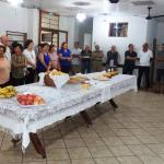 Ribeirão Preto comemora aniversário da Sede Regional