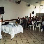 Palestra do mês, em Ribeirão Preto: prevenção à gripe