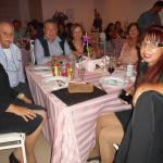 Bauru organiza jantar especial para as mães