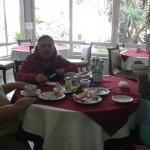 Veja como foi a excursão realizada pela Regional Santos a Águas de Lindóia