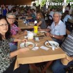 """Dia das Mães, em Ribeirão Preto: """"incrível!"""""""