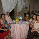 Ilha Solteira tem caprichada homenagem às mães!