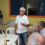Colaborador é destaque em Regional de Dracena