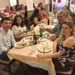 Dia dos Pais no Distrito de Marília