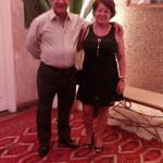 26º Aniversário da AAFC Regional Santos