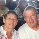 Homenagem aos pais, na Regional de Ribeirão Preto e Distritos