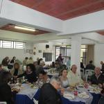 Dia dos pais em Itapeva: boas recordações!