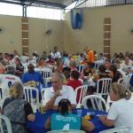 Torneio Inter-regional, em Três Lagoas