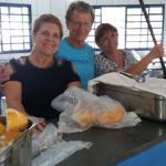 Rio Preto comemora sucesso de evento esportivo