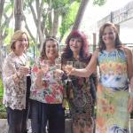 Fotos confraternização 2017 - parte 2