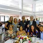 Fotos confraternização 2017 - parte 3