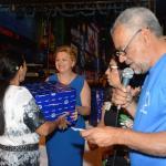 Confraternização 2017 em Ilha Solteira!