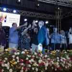 Fotos confraternização 2017 - parte 5
