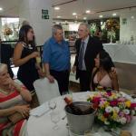Fotos confraternização 2017 - parte 6