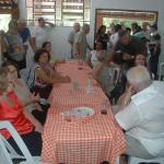 Confraternização 2017 Distrito de Jundiaí