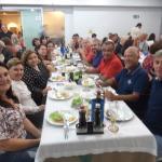 Ribeirão Preto, 08/05/2018, Picanha Fatiada Grill