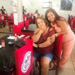 São Joaquim da Barra, 05/05/2018, Churrascaria Costela na Brasa