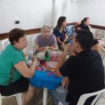 Festa junina de Ribeirão Preto