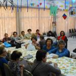 Águas de Lindóia: associados de Chavantes aprovam o passeio